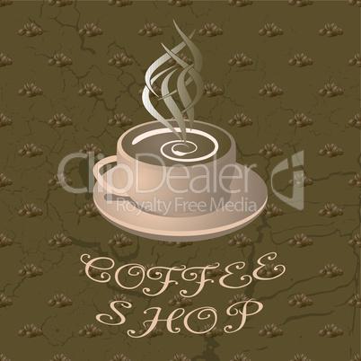 KaffeeShop