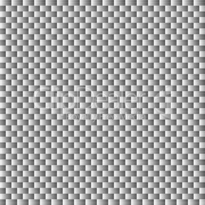 Carbon Fasern