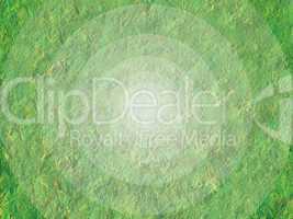grass target