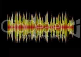 digit music