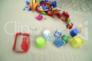 Strand_Spielzeug
