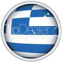 Greek flag button