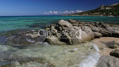 Nature of Corsica