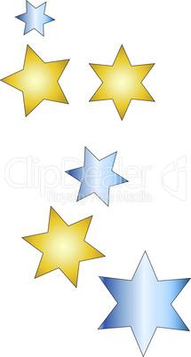 sterne,stars