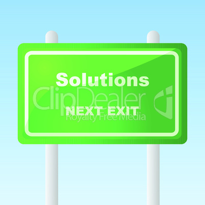 Schild Solutions