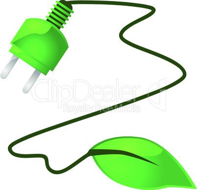 Logo Ökostrom
