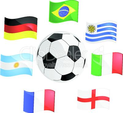 Fußballweltmeister