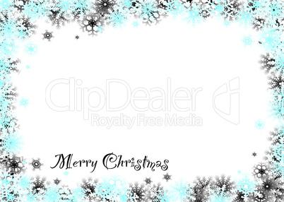 Merry christmas snow blind.eps