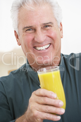 Vitamindrink
