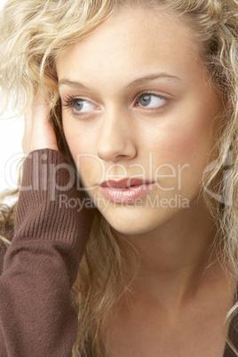 Mit blonden jungs haaren hübsche Hübsche jungs