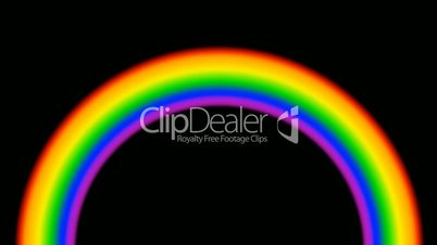 rainbow.dizziness,fairy tales,myths,stories,bridge,arch,gate,creative,art,romance,romantic,material,Fireworks,fire,flame,gas,lighter,stage,dance,music,joy,happiness,happy,technology,science fiction,future,seamless,loop,vj,childhood,naive,cute,cartoon,comi