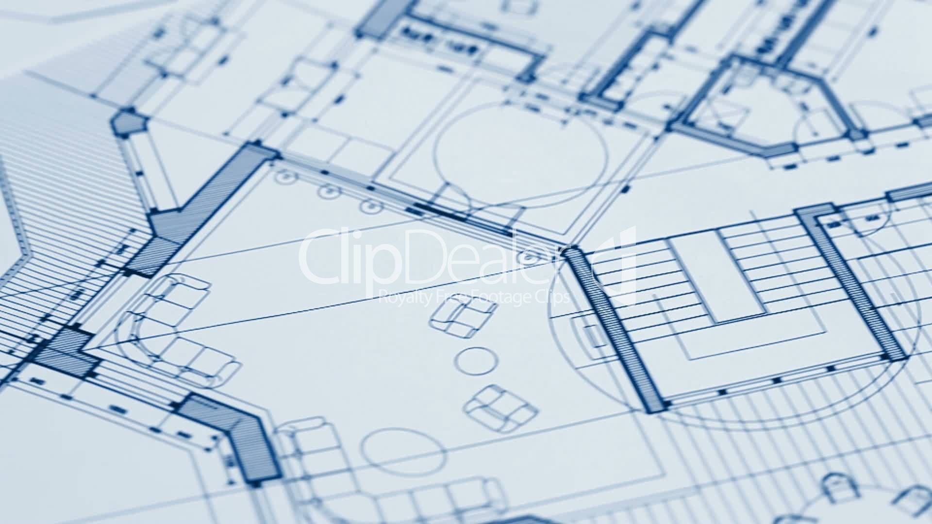 Architecture Blueprints Wallpaper architecture design blueprint