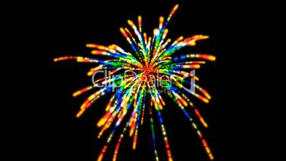 color Fireworks,holiday.Wedding,Firecracker,Design,symbol,dream,vision,idea,creativity,beautiful,vj,art,celebrations,birthdays,particle,decorative,mind,flame,gas,lighter,stage,spring,year,technology,future,Game,modern,stylish,joy,happiness,happy,young,blu
