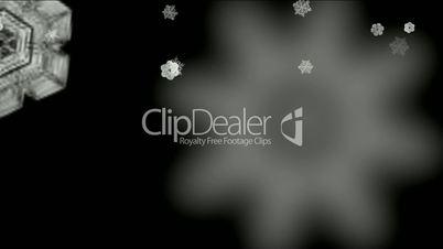 Snowflake falling,Santa Claus,gifts,dream,vision,idea,creativity,beautiful,art,change,Blizzard,avalanche,romantic,pure,mood,romance,love,particle,mind,National Day festivals,celebrations,birthdays,Game,Led,neon lights,modern,stylish,dizziness,joy,happines