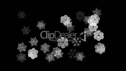 Snowflake falling,Santa Claus,gifts,dream,vision,idea,creativity,beautiful,art,change,Blizzard,avalanche,romantic,pure,mood,romance,mind,National Day festivals,celebrations,birthdays,Game,Led,neon lights,modern,stylish,dizziness,joy,happiness,young,Arctic