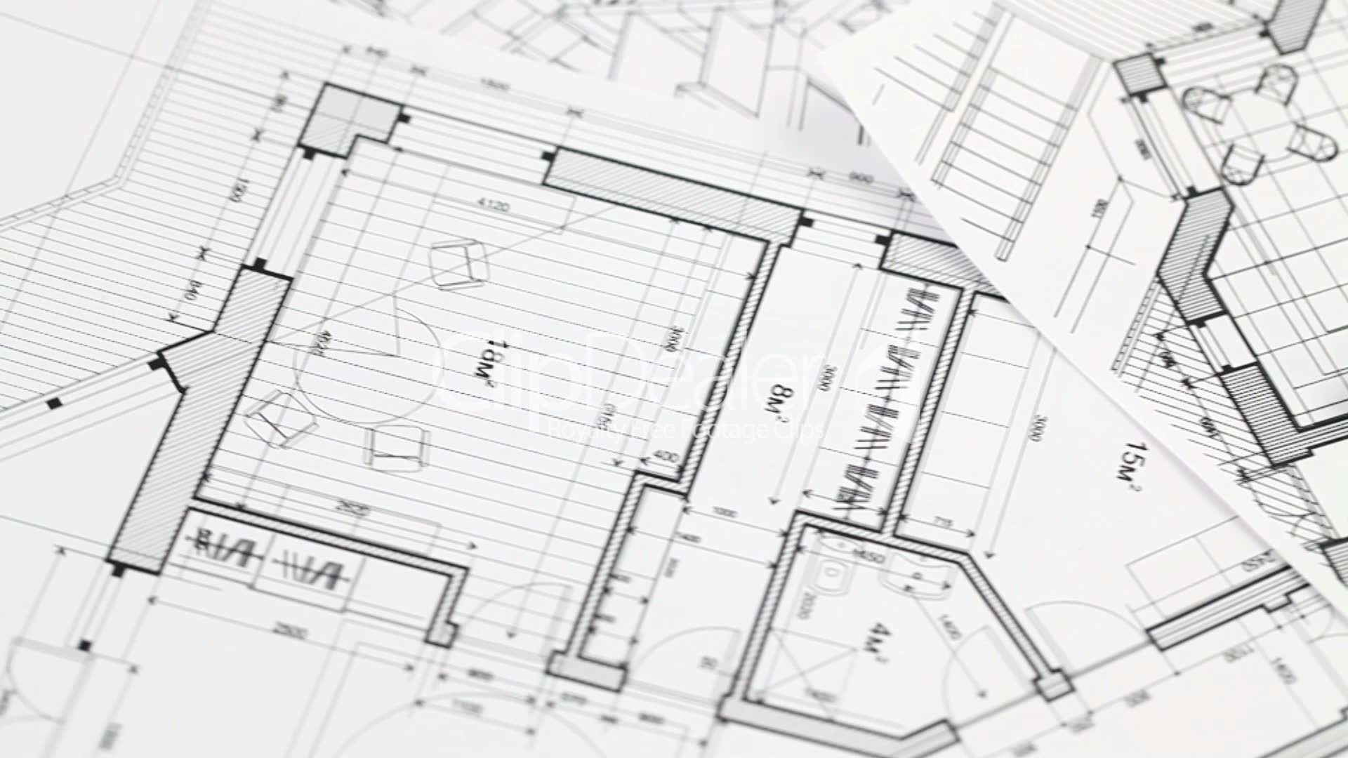 architecture blueprints wallpaper60 wallpaper