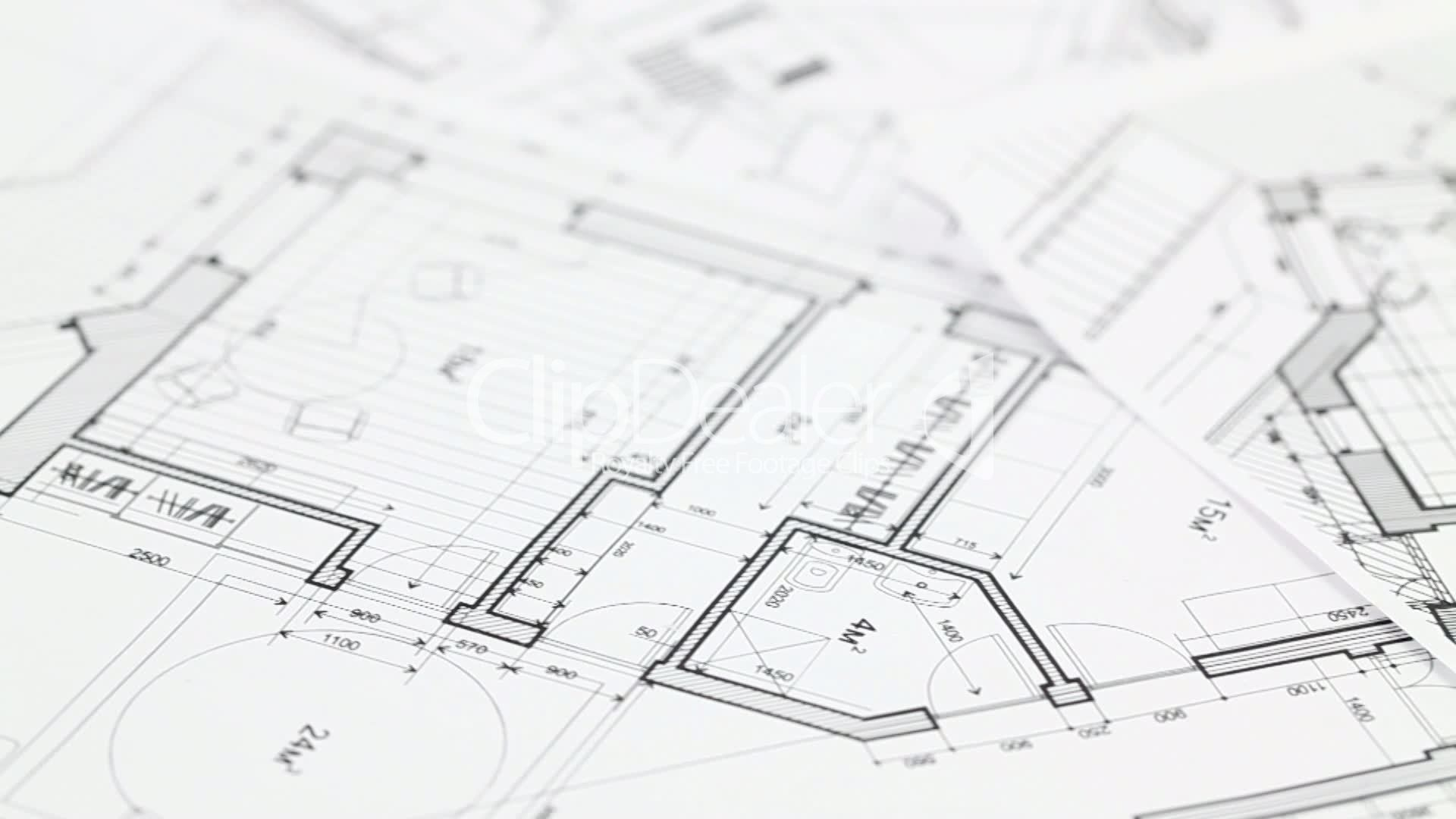 Fine Architecture Drawing Wallpaper Axonometric Google Search In Decor