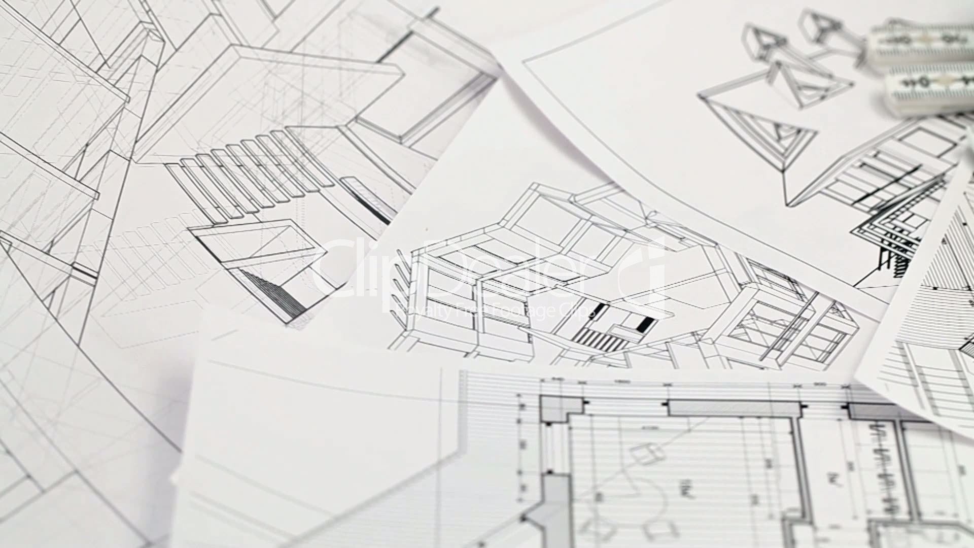 Architecture Blueprints Wallpaper To Architecture Blueprints Wallpaper Home Design Ideas Images Of For Pinterest calto