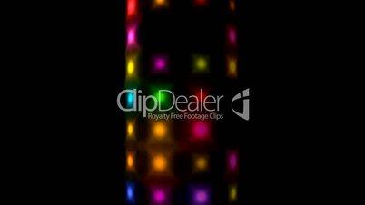 columnar disco light.glass,concert,entertainment,illumination,