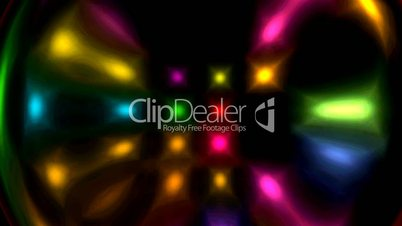 color disco light display.glass,art,backgrounds,broadcasting,concert,
