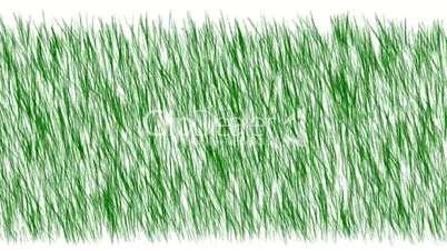 green grass swing.botany,environment,farm,field,flight,footage,fresh,freshness,garden,