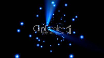 star field,blue ray light in space.dust,energy,god,heaven,night,religion,shine,sky,stars,