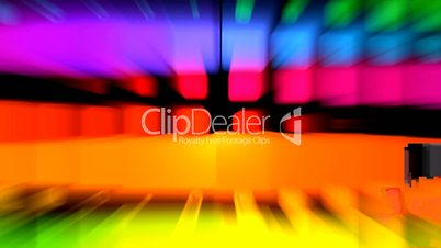 color light rays,computer web tech background.flash,glowing,light,line,pattern,shape,shiny,striped.