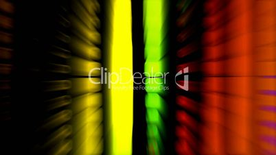 color block,light rays,computer web tech background.exposure,flare,glowing,light,line,shape,shiny,striped,