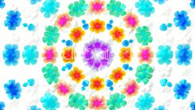 glint wild flower wreath,wedding background.bouquet,bunch,collage,floral,love,pattern,