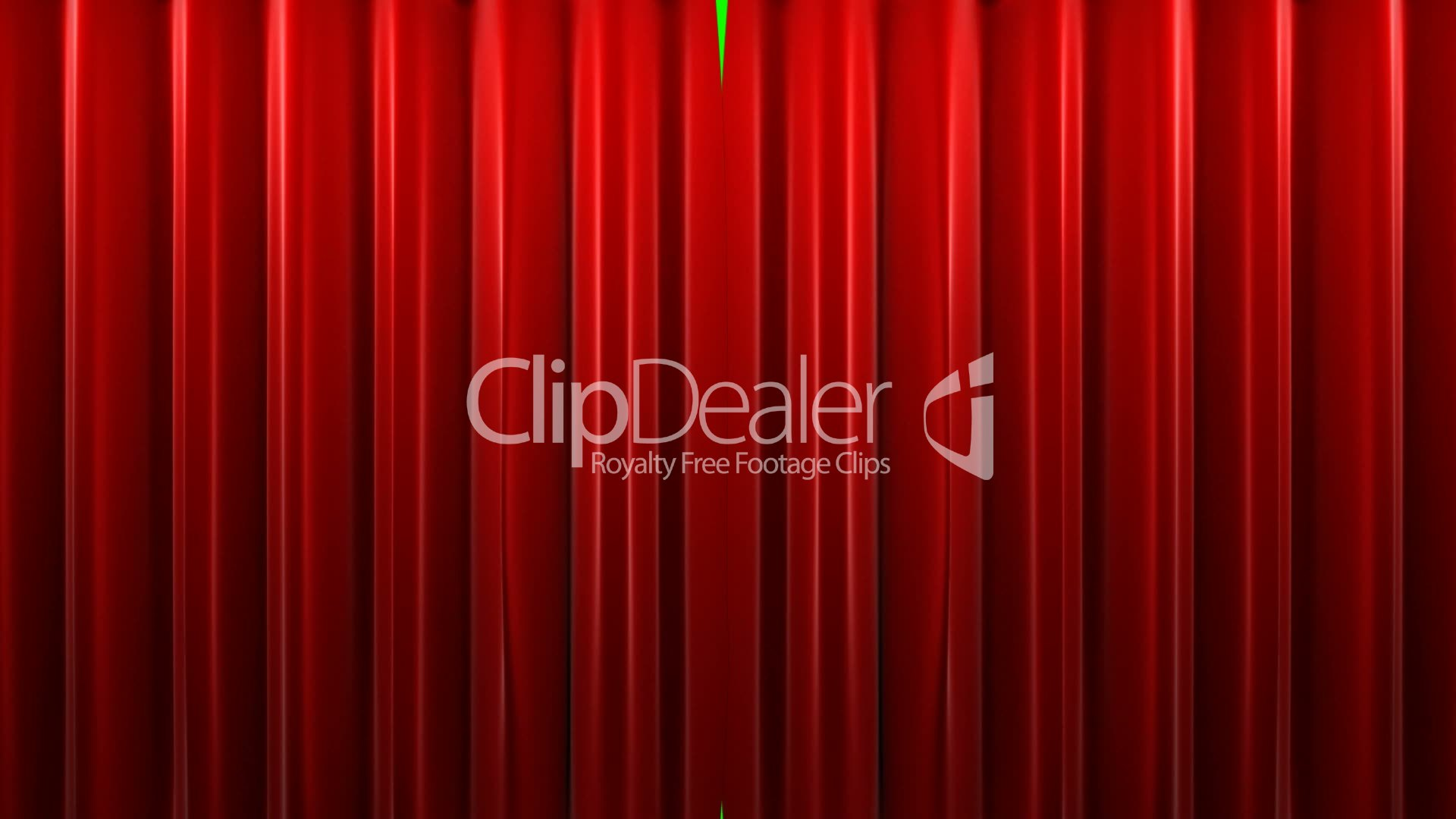 Red velvet curtain wallpaper - Drapes Orchestra Royalty Free Videos