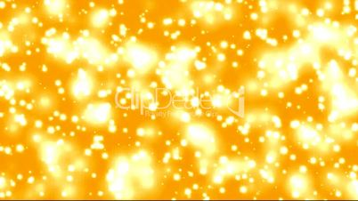 golden stars,light.dazzling,gleaming,glitter,gold,highlights,liquid,