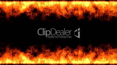 fire animation.fire,flame,heat,hell,blazing,bonfire,campfire,energy,explosion,fiery,
