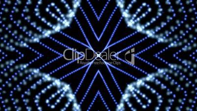 chain lights,fiber optic,Jewelry,necklace,a string of beads.Nebula,science,technology,password,fractal,science fiction,future,Design,pattern,symbol,dream,vision,idea,creativity,vj,beautiful,art,decorative,