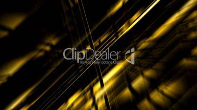 golden metal pipe Intertwined and light.science fiction,future,Design,symbol,dream,vision,idea,creativity,vj,beautiful,art,decorative