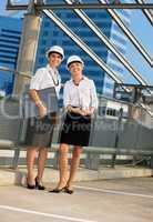 young contractors
