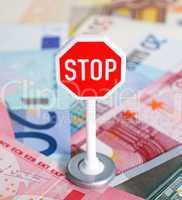 Economy - Crisis - Money