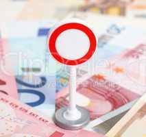 Geld Konzept - Money Concept