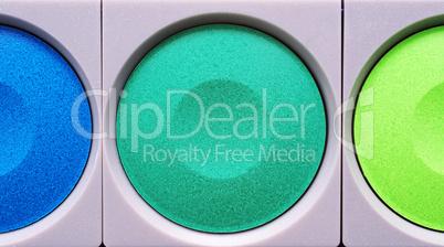 Limettengrün Farbe tusche farben grün blau - indian ink: lizenzfreie bilder und fotos