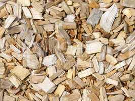 Holz / Wood - Background Image