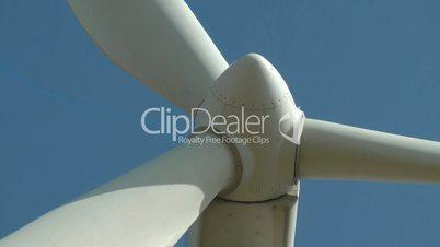 Windenergie - Wind Energy - Video No. 3