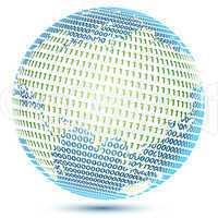 technical world