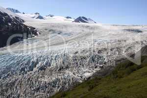 Exit Glacier 4