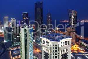 Doha / Katar
