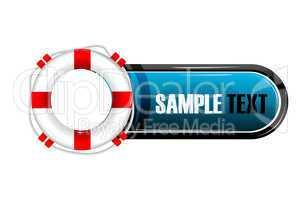 sos sample card
