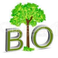 bio tree