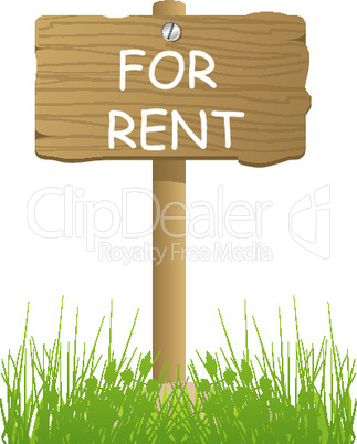 board for rent