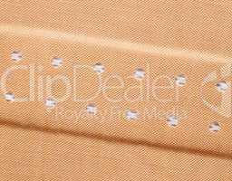 Pflaster - Plaster