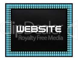 Website - Concept