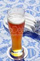 Weizenbier - Bier - Beer