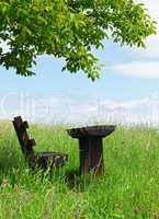 Countryside - Erholung in der Natur